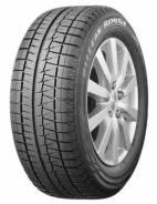 Bridgestone Blizzak Revo GZ. Зимние, без шипов, 2015 год, без износа, 4 шт