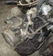 Продам АКПП на Mitsubishi 6G73 F4A331UNQ