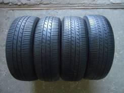 Bridgestone B250. Летние, 2007 год, износ: 40%, 2 шт