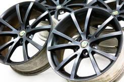 Alfa Romeo. 7.0x17, 5x100.00, ET40.5