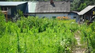 Продам дом близко к центру. Улица Мезенская 20, р-н Кировский, площадь дома 40 кв.м., централизованный водопровод, электричество 16 кВт, отопление це...