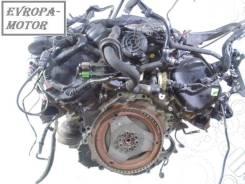 Двигатель AUDI A6 (C6) 2005-2011(3.2 бензин)