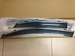 Ветровик на дверь. Lexus: NX200t, NX200, NX300h, NX200t/300H, NX200T/300H