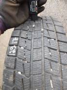 Bridgestone Blizzak Revo1. Зимние, без шипов, 2003 год, износ: 10%, 4 шт. Под заказ