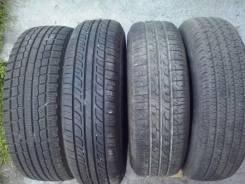 Bridgestone, 185/65r14, 185/70r14