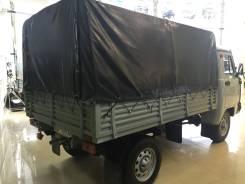 УАЗ 330365. Продается, 2 700 куб. см., 1 250 кг.