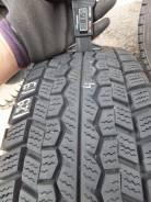 Dunlop SP LT 01. Зимние, без шипов, 2001 год, износ: 10%, 4 шт. Под заказ