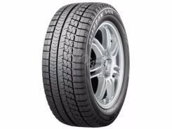 Bridgestone Blizzak VRX. Зимние, 2015 год, без износа, 4 шт
