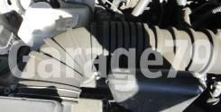 Патрубок впускной. Mitsubishi Pajero, V73W Двигатель 6G72. Под заказ