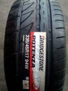 Bridgestone Potenza RE002 Adrenalin. Летние, без износа, 1 шт