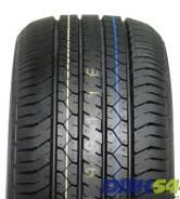 Dunlop SP Sport 270. Летние, износ: 70%, 4 шт