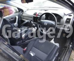 Блок реле. Honda CR-V, RE4 Двигатель K24A. Под заказ