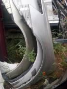 Крыло Toyota Vista, левое переднее
