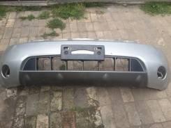 Бампер. Nissan Murano, TZ50, PNZ50, Z50, PZ50