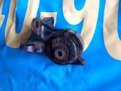 Подушка двигателя. Mazda Mazda6