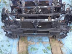 Крепление радиатора кондиционера. Subaru Impreza, GG2, GC2 Двигатель EJ15