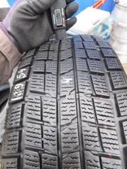 Dunlop DSX. Зимние, без шипов, 2007 год, износ: 10%, 4 шт. Под заказ