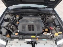 Крышка двигателя. Subaru Forester, SG69, SG5, SG9, SG, SG9L Двигатели: EJ203, EJ202, EJ25, EJ205, EJ204, EJ201, EJ255, EJ20