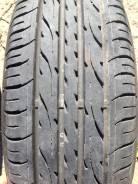 Dunlop Enasave EC203. Летние, 2014 год, износ: 5%, 1 шт