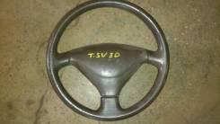 Руль. Toyota Vista, SV30