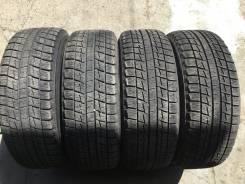 Bridgestone Blizzak Revo1. Зимние, без шипов, 2008 год, износ: 30%, 4 шт