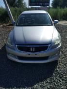 Honda Inspire. UC1, J30A