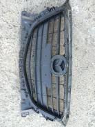 Решетка радиатора. Mazda Mazda3, BM
