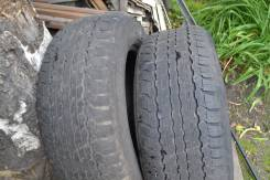 Dunlop, 285/60R18