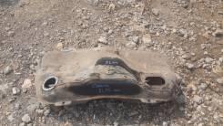 Бак топливный. Toyota Corolla II, EL45 Двигатель 5EFE