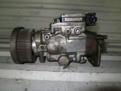 Топливный насос высокого давления. Пелец Ровер Rover 45 Rover 25