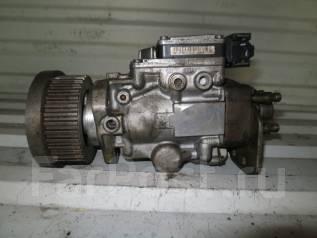 Топливный насос высокого давления. Rover 25 Rover 45