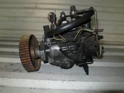 Топливный насос высокого давления. Mazda Proceed Levante, TJ51W, TJ32W, TJ52W, TJ61W, TF51W, TJ62W, TF52W, TJ11W, TJ31W Suzuki Grand Vitara
