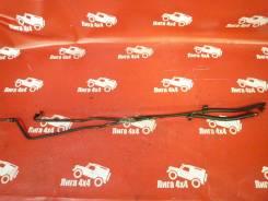 Трубка радиатора охлаждения акпп. Mitsubishi Pajero, V24V, V24WG, V26WG, V47WG, V26C, V25C, V24C, V23C, V43W, V44W, V45W, V46W, V14V, V26W, V25W, V24W...