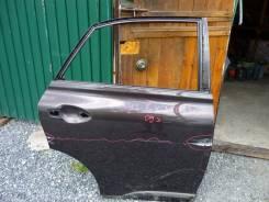 Дверь боковая. Lexus RX350 Lexus RX300 Lexus RX300/330/350