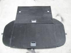 Ковровое покрытие. Toyota Mark II Wagon Qualis, SXV20, SXV20W