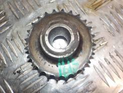 Шестерня коленвала 1.8-2.0D M47 1998-2005 BMW 3 E46