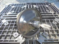 Вакуумный усилитель тормозов. Nissan Skyline, V35 Двигатель VQ25DD