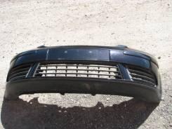 Бампер. Volkswagen Golf Plus