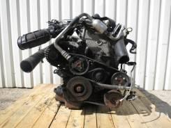 Двигатель в сборе. Opel Omega Двигатель Y22DTH