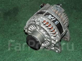 Генератор. Nissan NV200, M20 Двигатель HR16DE