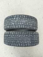 Michelin Latitude X-Ice North. Зимние, 2013 год, износ: 10%, 2 шт