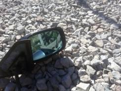 Зеркало заднего вида боковое. Toyota Verossa, GX115, GX110, JZX110 Двигатели: 1GFE, 1JZFSE, 1JZGTE