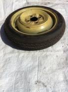 Запасное колесо(банан). x4. Под заказ
