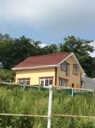 Продаётся новый дом. Ул. Адмиралтейская 42, р-н Надежденский район, площадь дома 150 кв.м., скважина, электричество 15 кВт, отопление электрическое...