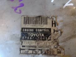 Продам блик efi. Toyota Land Cruiser Prado, KZJ78, KZJ78G, KZJ78W Двигатель 1KZTE