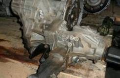 Автоматическая коробка переключения передач. Toyota: Ipsum, Alphard, RAV4, Highlander, Kluger V, Harrier, Estima Двигатели: 2AZFE, 1MZFE, 1AZFE