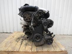 Двигатель в сборе. Audi A3 SEAT Toledo SEAT Leon