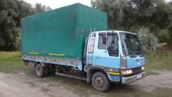 Hino Ranger. Продам , 6 014 куб. см., 5 000 кг.