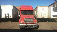 Freightliner Century. Грузовой автомобиль Фрэйтлайнер, 12 700 куб. см., 10 т и больше