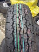 Bridgestone RD613 Steel. Летние, без износа, 4 шт